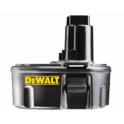 Аккумулятор DeWalt DE9092 NiCd